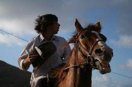 cavalos centro hipico